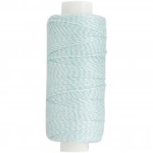Шнур We R Memory Keepers - Stitch Happy Twine - Mint